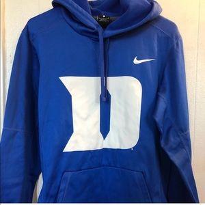 Duke University• Nike• Pullover